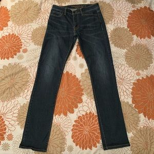 American Eagle Outfitters Women's Jeans SZ 30 x 34